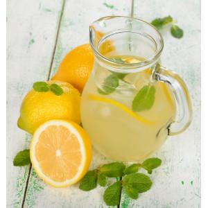 Лимонад дня