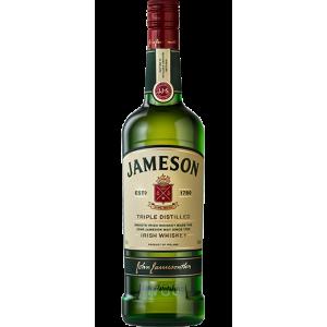 Джемесон 50мл